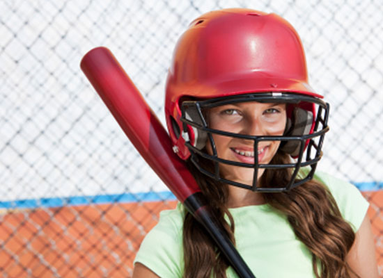 Batting Cages - Fun Depot | Best Birthday Parties, Fun & Entertainment | Lake Worth, FL