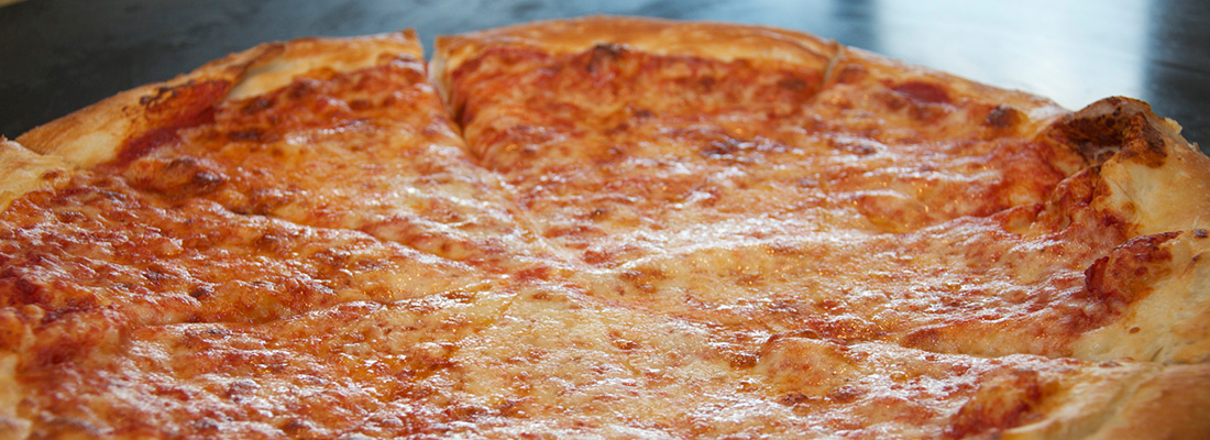Pizza = Fun Depot | Best Birthday Parties, Fun & Entertainment | Lake Worth, FL