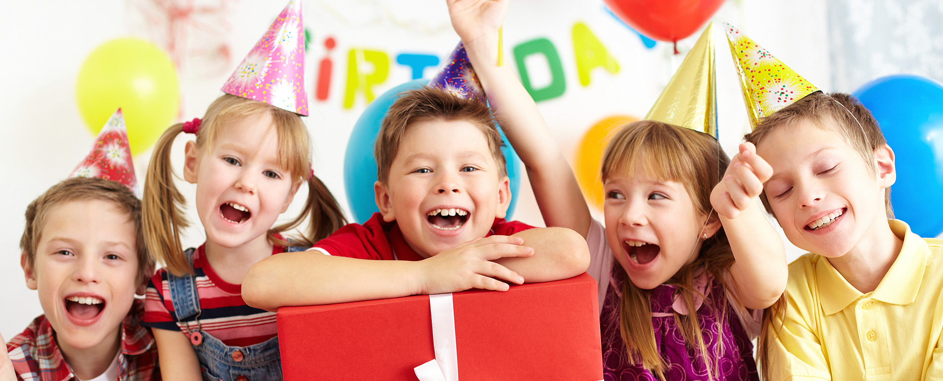 Awesome Birthday Parties - Fun Depot | Best Birthday Parties, Fun & Entertainment | Lake Worth, FL